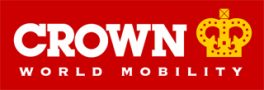 Crown World Mobility